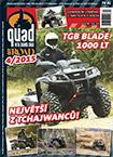 Blade 1000i LT EX