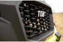 Nový TGB Blade 1000i LTX