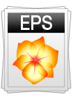 TGB logo / EPS