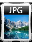 TGB logo / JPG