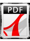 TGB logo / PDF